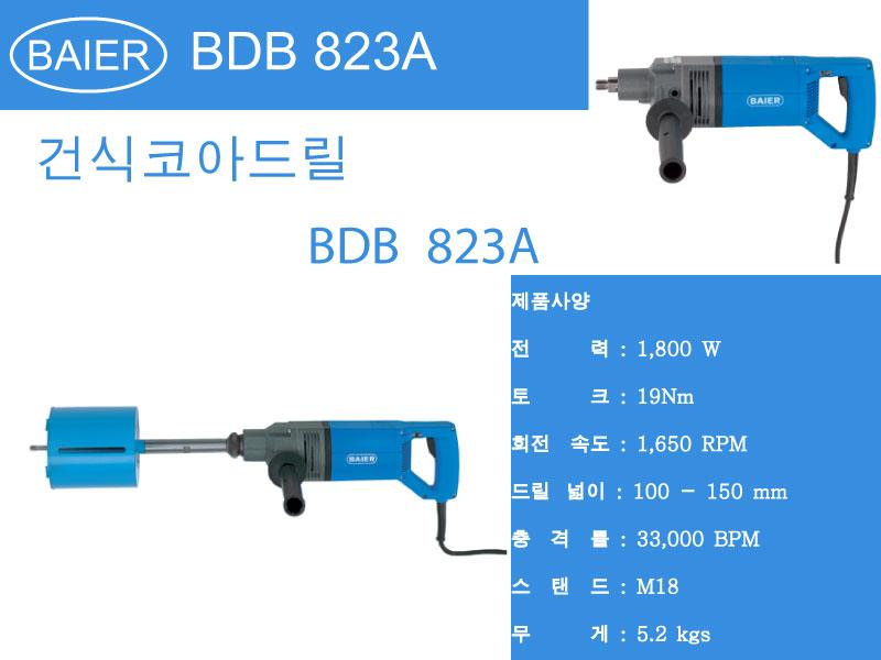 BDB823A.jpg